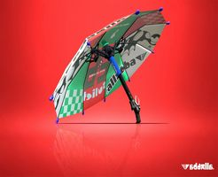 parashelter.jpg